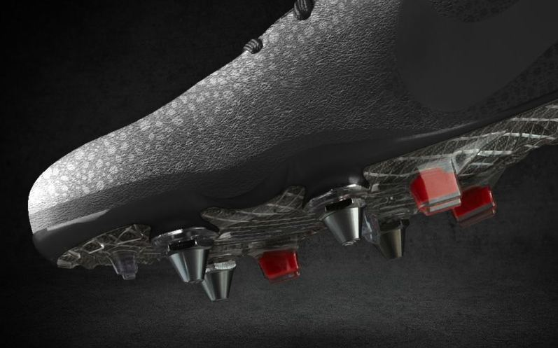 Choosing the right soccer cleats for the right surface featured image